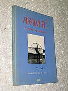 Arawete: o povo do ipixuna eduardo viveiros de castro
